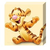 Baby Tigger Winnie The Pooh