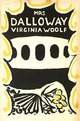 Mrs Dalloway Virginia Woolf