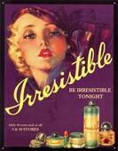 Be Irresistible Tonight Irresistable Beauty