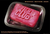 Fight Club Fight Club Movie Score