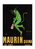 Maurin Quina Leonetto Cappiello