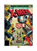 The 100th Issue X-Men